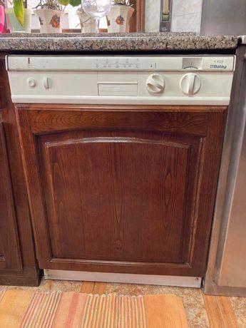 Máquina lavar louça - bom estado