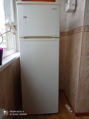 Холодильник б/у, не дорого