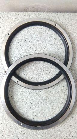 Części kolumn altus 110 altus 140 unitra tonsil pierścienie
