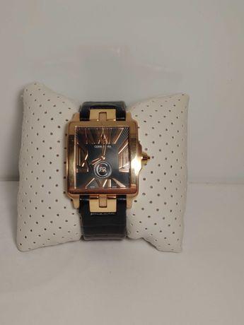 Męski zegarek Cerruti 1881