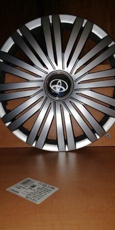 Колпак колесный Toyota R-15