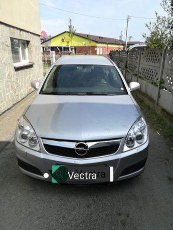 Vectra c Vectra c