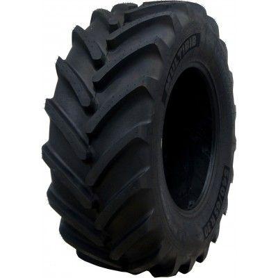 Opona 540/65R34 Michelin Multibib ROLNICZA TL