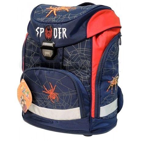 Ранец  портфель рюкзак школьный каркасный новый