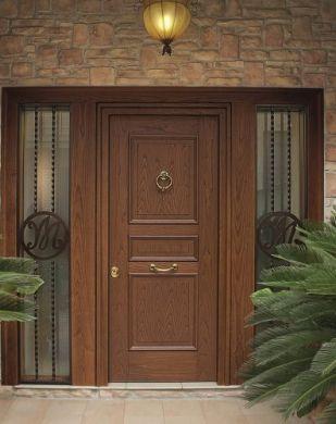 Изготовим дверь. Установка двери. Купить дверь