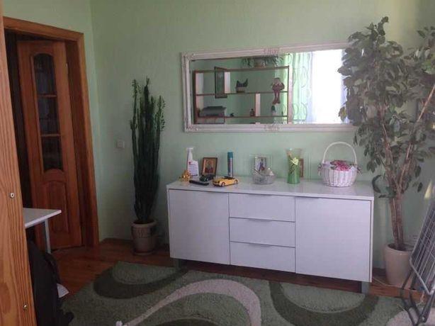 Продажа 2-х комнатной квартиры. Уманская 49 р-н Караваевых Дач