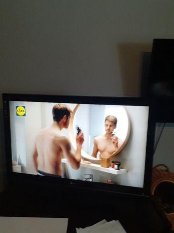telewizor lcd 42 cale LG