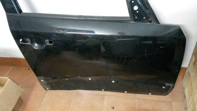 Suzuki sx4 fiat sedici prawe drzwi przód