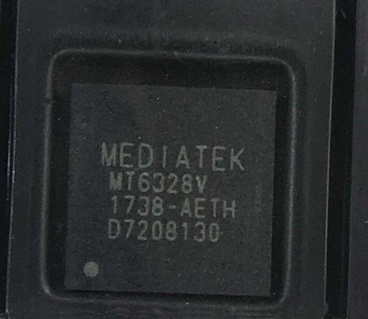 Контролер питания MEDIATEK MT6328V