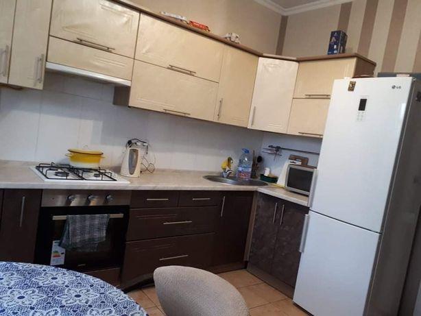 2 кімнатна квартира, оренда