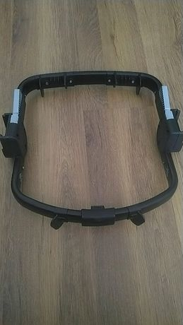 Adapter do wózka Graco