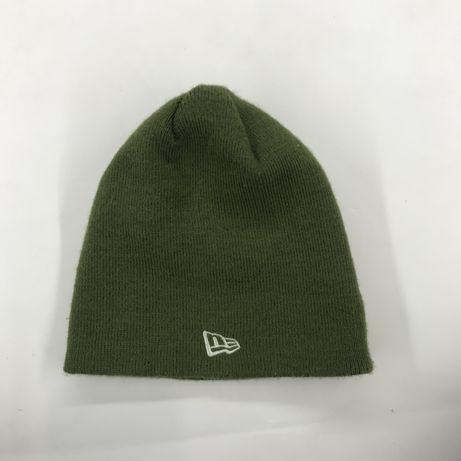 Мужская шапка New Era