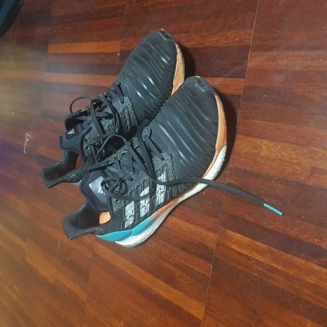 Buty do biegania Adidas Solarboost r43