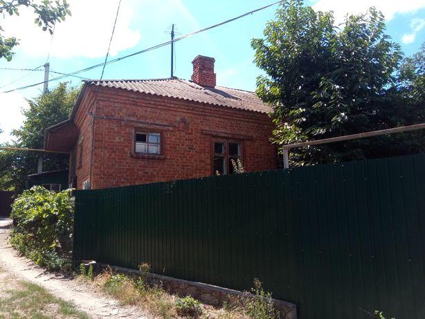 Дом , Первомайск, недалеко от центра и базара