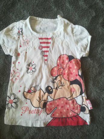 Одяг для дівчинки до року