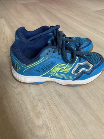 Кроссовки слипоны crocs сменка в садик для футбола пакет обуви