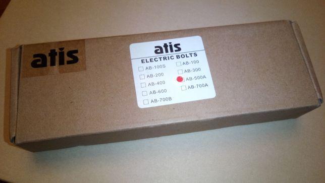 Электроригельный замок Atis AB-500
