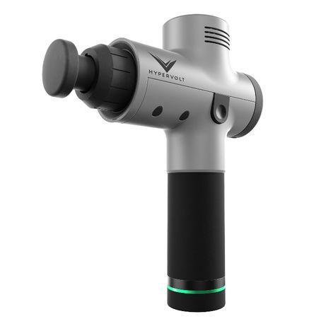 Массажер Hyperice Hypervolt Bluetooth