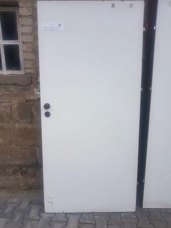 Drzwi prawe lewe 80 60