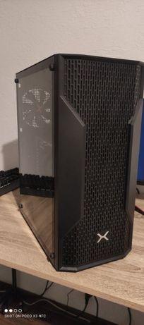 Komputer i5/960 4gb/ 8 GB RAM