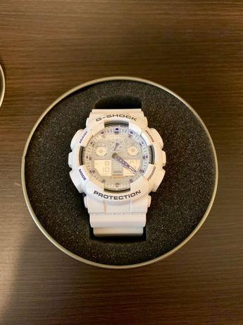 Наручне часы Casio G-Shock