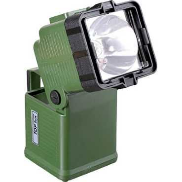Lanterna portátil Toplux 10/3 IP55