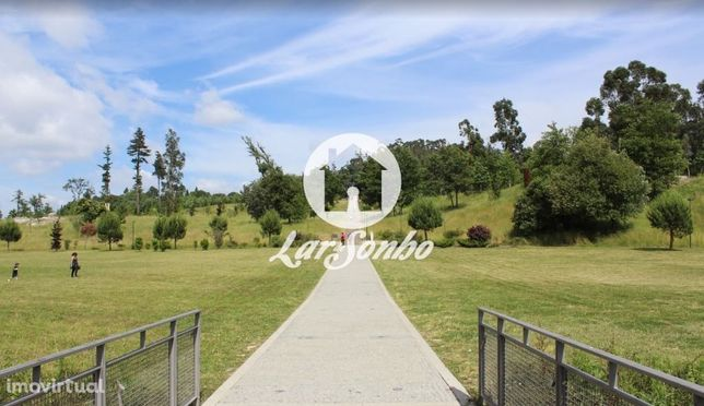T3 - Antas, Vila Nova de Famalicão