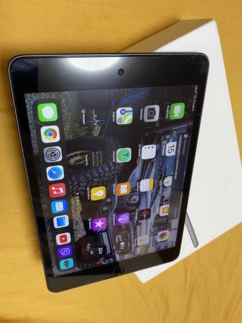 iPad mini 5/64gb wi-fi