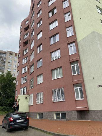 Новобудова 2 кімнати вул.Яцкова вул.Шевченка центр