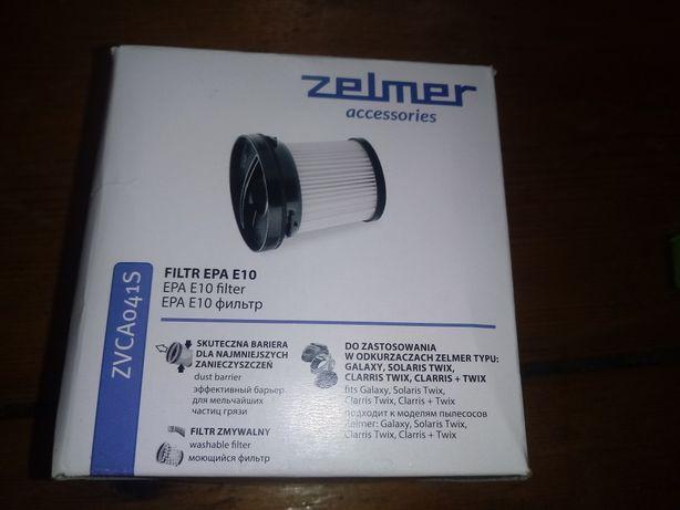 Zelmer filtr epa e10 zvca041s