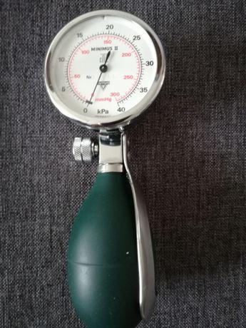 Aparat do mierzenia ciśnienia - manualny