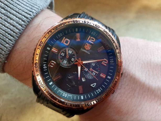 Часы мужские Carrera