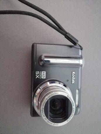 Kodak Easy Share Z1285