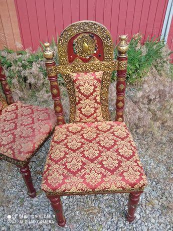 Продам стулья и стол