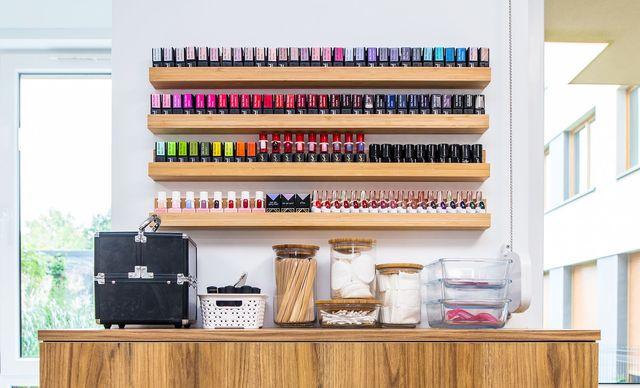 Lokal Użytkowy pod salon kosmetyczny