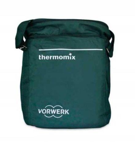 Torba thermomix VORWERK NOWA