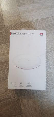 Продам  беспровную зарядку от Huawei Wirrless Charger