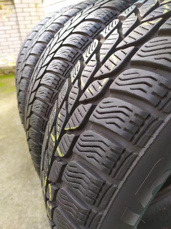 Pirelli 175/65r15 (4шт), Dunlop 175/65r15 (2шт)