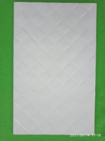 Керамическая плитка настенная и напольная