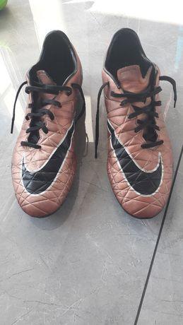 Nike Hypervenom Phelon II