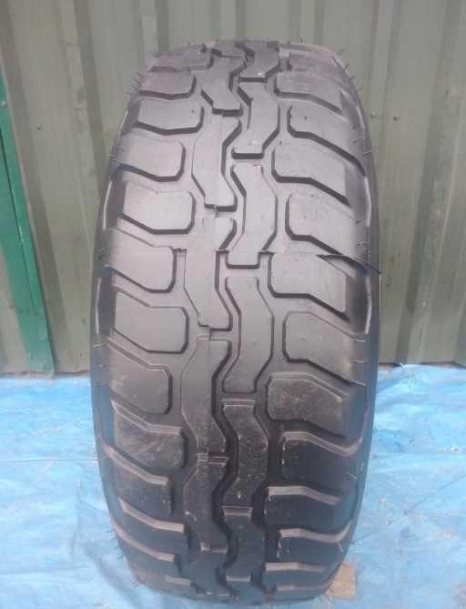 Opona Dunlop Sp 242 Nalewka 385/65 - R 22,5 22.5