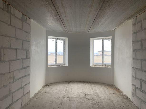 Продам 2к квартиру 0% комісіі Південно-Захід 39000$