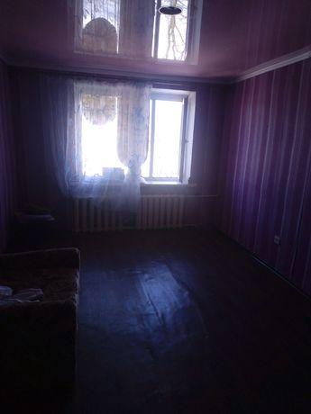 Продам комнату в общежитии Срочно