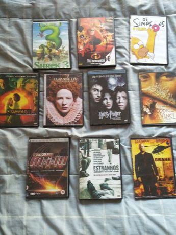 13 dos melhores filmes em dvd