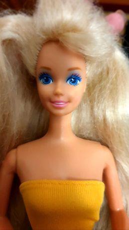 Barbie Mattel куколки