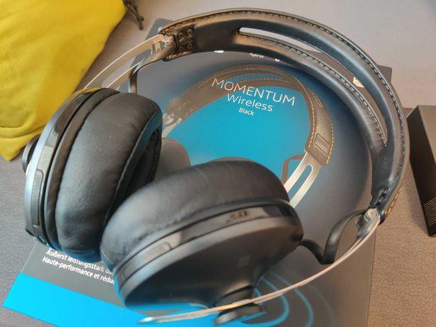 Słuchawki Sennheiser Momentum M2 AEBT Wireless