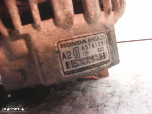 Alternador Honda Civic Vi Hatchback (Ej, Ek)