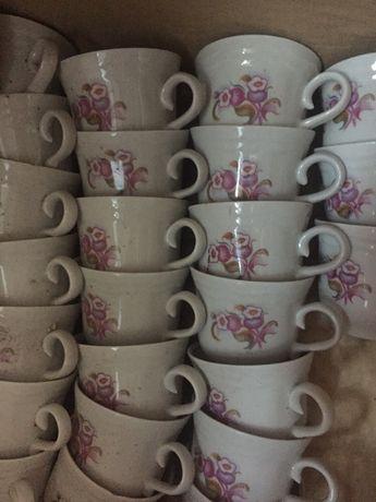 продам кофейные чашки