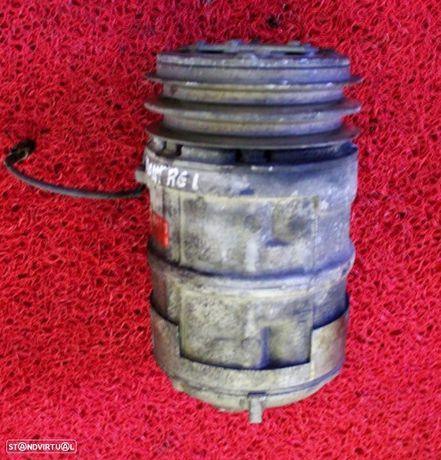 Compressor de A/C Opel Monterey 3.1 TD
