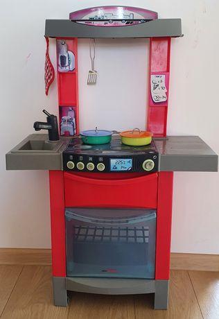 Kuchnia miniTefal - zabawka